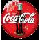 COCA COLA - 1,5L