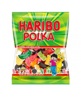 HARIBO Polka - 300g