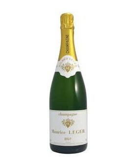 Champagne Brut - 75cl