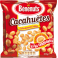 CACAHUETES BENENUTS - 220gr