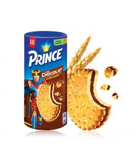 PRINCES - Chocolat