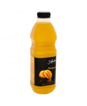 Nectar de mangue - 1L