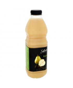 Nectar de poire - 1L