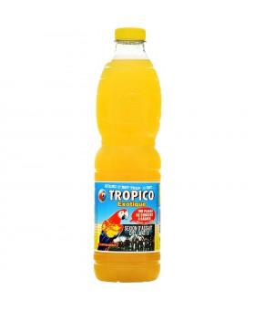 Tropico Exotique 1,5L