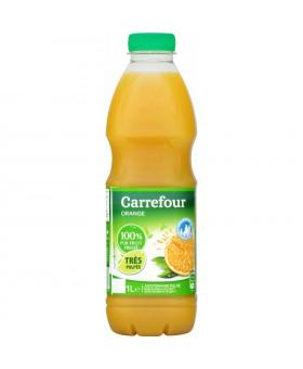 Jus d'orange - 1L