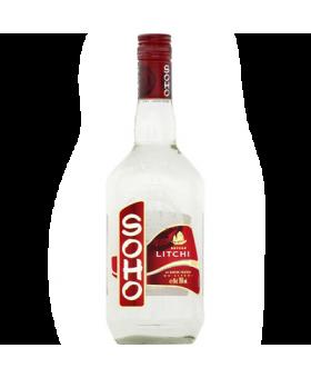 Soho - 70cl