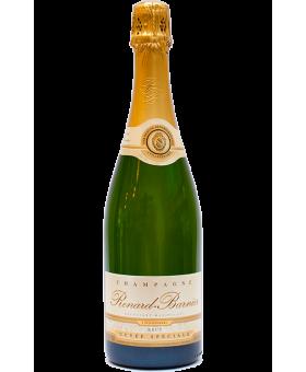 Champagne Renard-Barnier Cuvée Spéciale 750ml