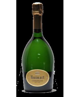 Ruinart Brut - Champagne 750ml