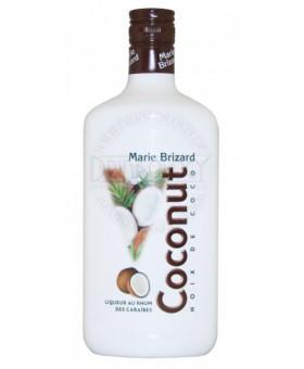 COCONUT LIQUEUR - 70CL