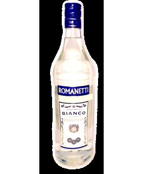 Romanetti Bianco - 1 L