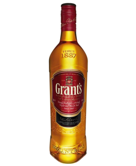 Grant's - Whisky 70cl