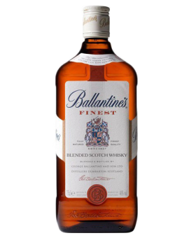 Ballantines 's - 70cl