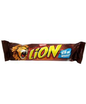 Lion - Nestlé