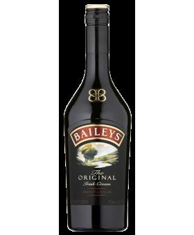 Baileys - 70cl