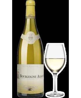Bourgogne Aligoté - 75cl
