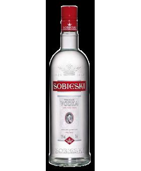 SOBIESKI - 70cl
