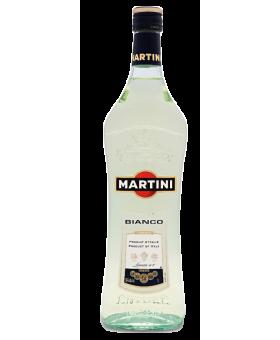 MARTINI BIANCO - 1L