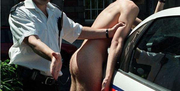Prostituées Dijon