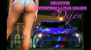 VIDEO - Dijon: Découvre l'entreprise la plus