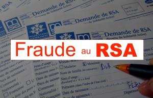 Dijon : une fraude au RSA de 11 938 €