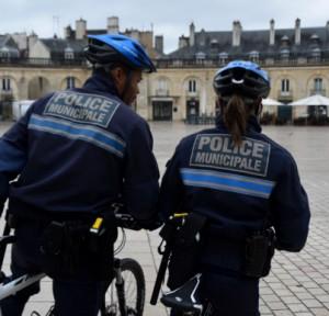 Rixe violente à Dijon : un homme de 22 ans incarcéré
