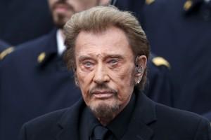 Mort de Johnny Hallyday, chanteur mais aussi acteur : retour ses plus grands rôles
