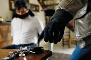 Dijon. Prison ferme pour trois jeunes coupables d'un home-jacking