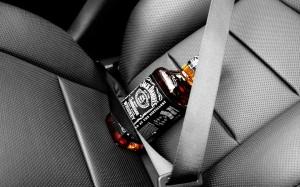 Livraison d'alcool à Miami Beach 24/24 Floride USA -  CALL +33 695 285 600
