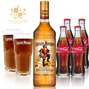 LIVRAISON ALCOOL MIAMI BEACH - LIVRAISON ALCOOL SOUTH BEACH - ALCOOL DELIVERY