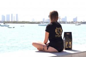 Livraison d'alcool Sur Miami beach et ses Alentours 24/24 tous les jours, livraison immédiate !