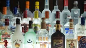Livraison d'alcool sur Miami beach, floride 24/24
