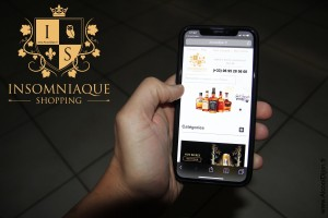 LIVRAISON D'ALCOOL SUR DIJON ET SES ALENTOURS DE JOUR COMME DE NUIT