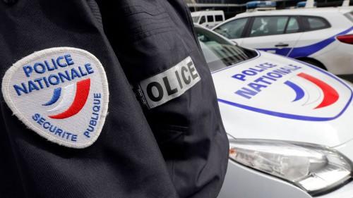 Dijon : les policiers caillassés lors de deux interpellations
