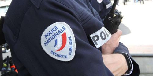 Dijon : un homme retrouvé tué au volant de son véhicule