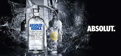 Booze to your door in 30 minutes
