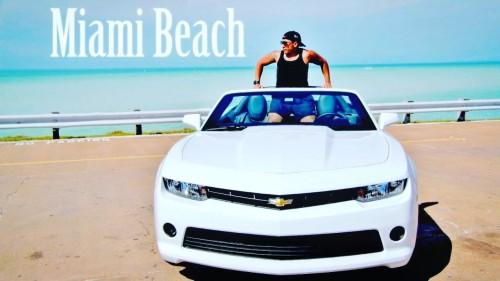 Plus de 500 produits disponible en livraison 24/24 sur Miami Beach, FL