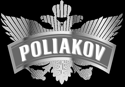 Envie d'une vodka ? (Livraison de Poliakov à Domicile 24/24) Delivery At Home