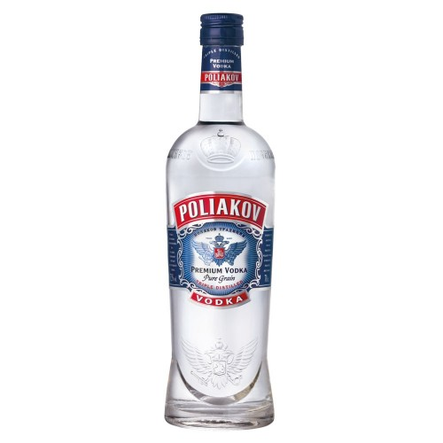 LIVRAISON ALCOOL - vodka red bull - #Dijon #MiamiBeach