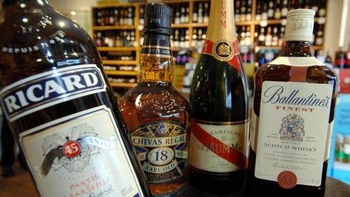 Livraison d'alcool et de fast-food a domicile livraison sur Dijon et ses alentours 24/24 tous les jours